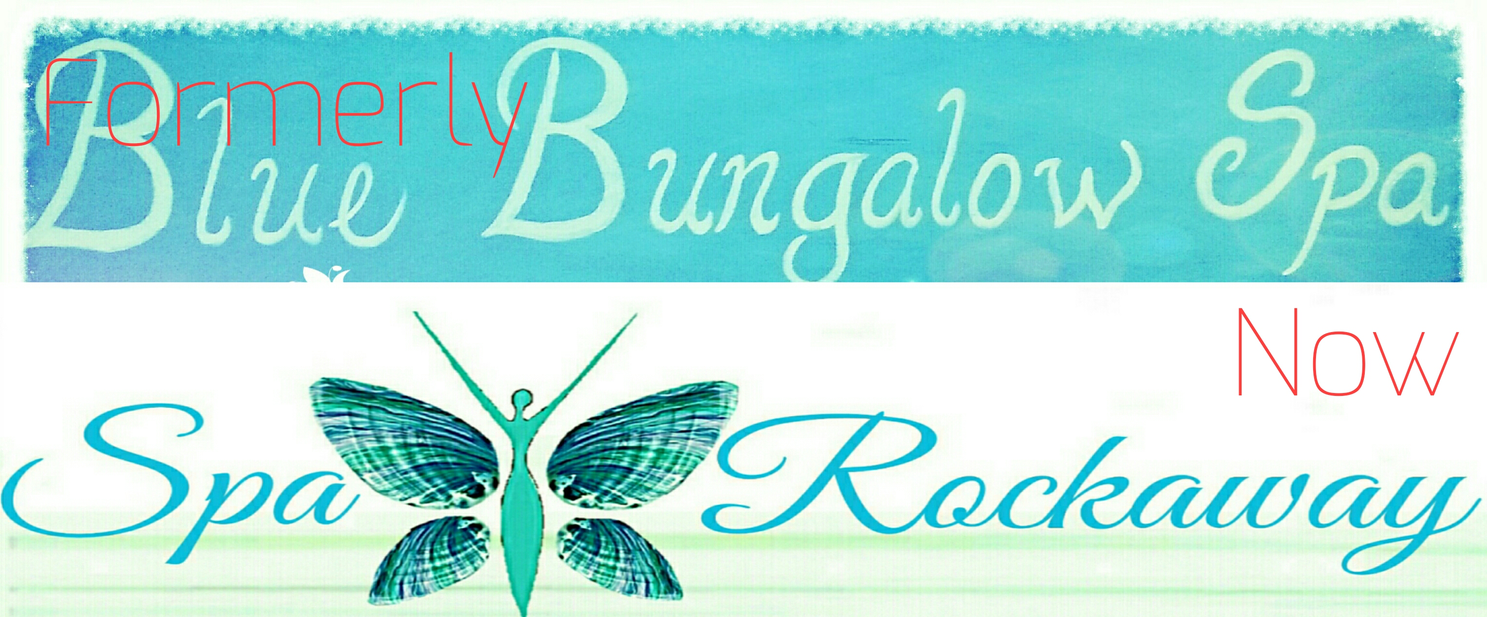 blue bungalow spa NOW Spa Rockaway, NY